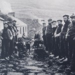 Random image: St Kildan
